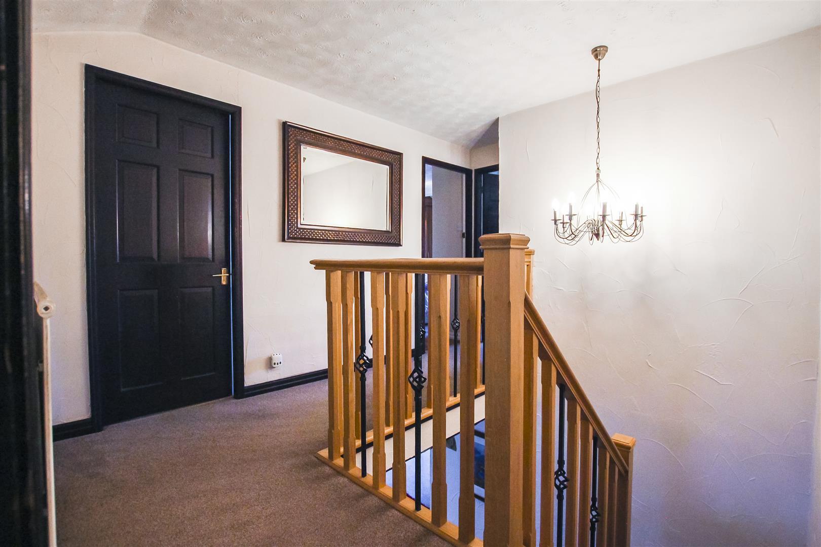 3 Bedroom Terraced Cottage For Sale - Image 22